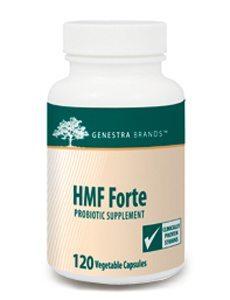 HMF Forte by Genestra