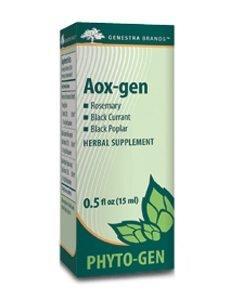 Aox-gen by Genestra