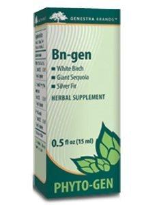 Bn-gen (formerly Bone-gen) by Genestra