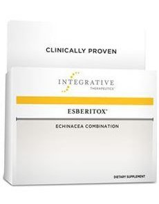 Esberitox® by Integrative Therapeutics