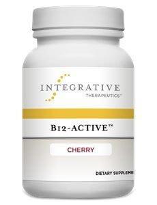 B12-ACTIVE by Integrative Therapeutics