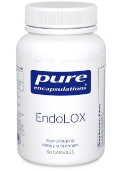 EndoLOX by Pure Encapsulations