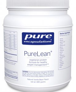 PureLean™ by Pure Encapsulations