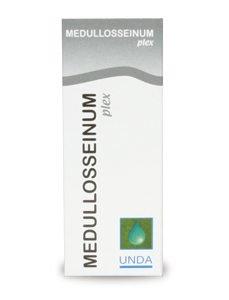 Medullosseinum Plex by Unda