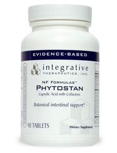 Phytostan by Integrative Therapeutics