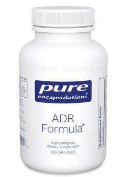 ADR Formula® by Pure Encapsulations