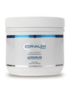 Corvalen by Douglas Laboratories