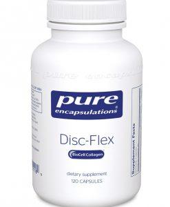 Disc-Flex by Pure Encapsulations