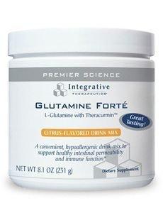 Glutamine Forte by Integrative Therapeutics