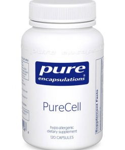 PureCell by Pure Encapsulations