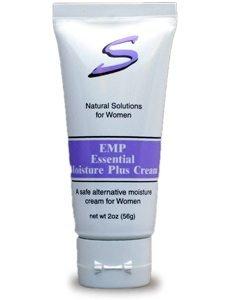 EMP Essential Moisture Plus by Sarati