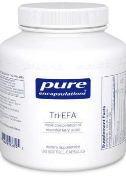 Tri-EFA by Pure Encapsulations