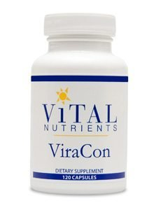 ViraCon by Vital Nutrients