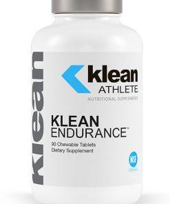 Klean Endurance