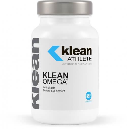 Klean Omega