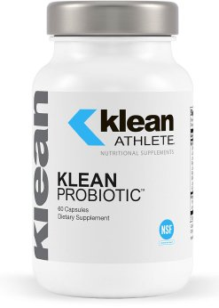 Klean Probiotic