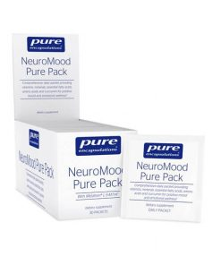 NeuroMood Pure Pack
