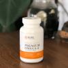 Premium Omega-3