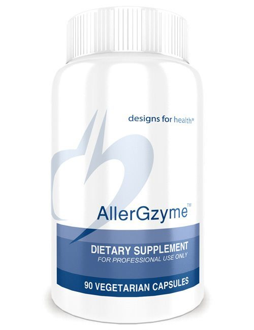AllerGzyme™