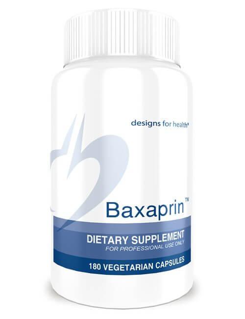 Baxaprin™