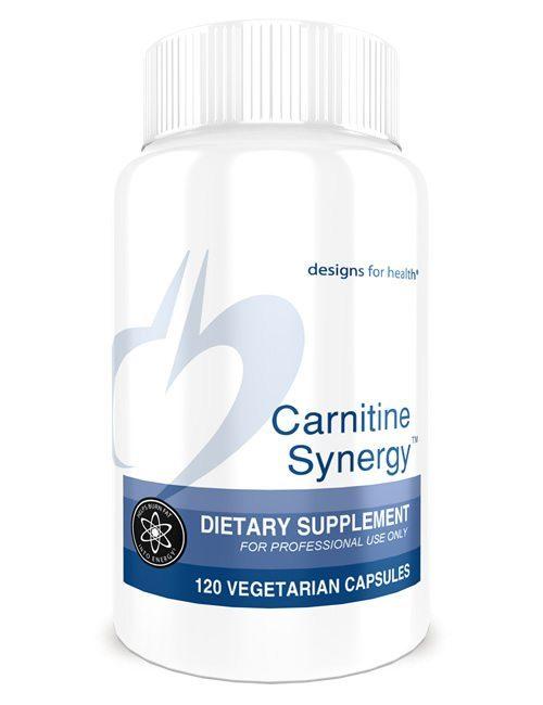 Carnitine Synergy