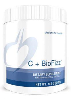 C+ Bio Fizz™ Effervescent