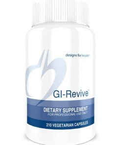 GI-Revive Capsules