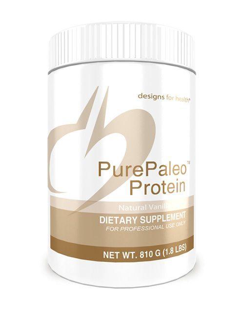PurePaleo™ Protein