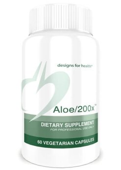 Aloe/200x™