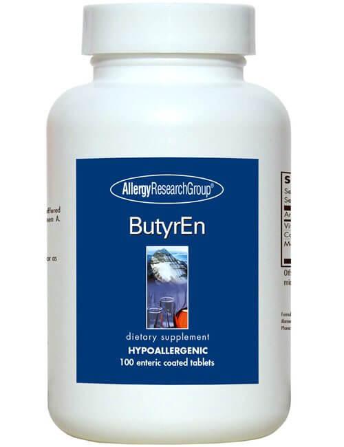 ButyrEn