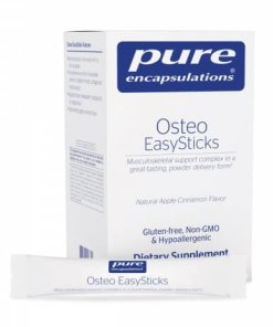 Osteo EasySticks – 30 single-serving stick packs