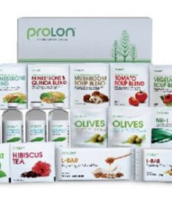 What is ProLon?